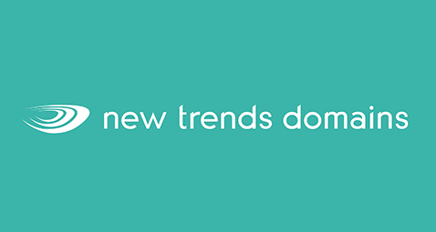 New Trends Domains